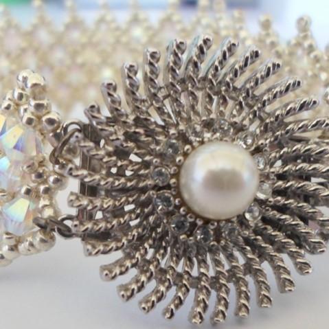braceletbeads
