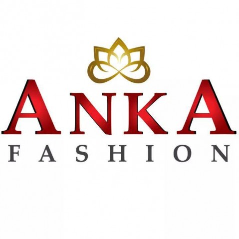 Anka Fashion