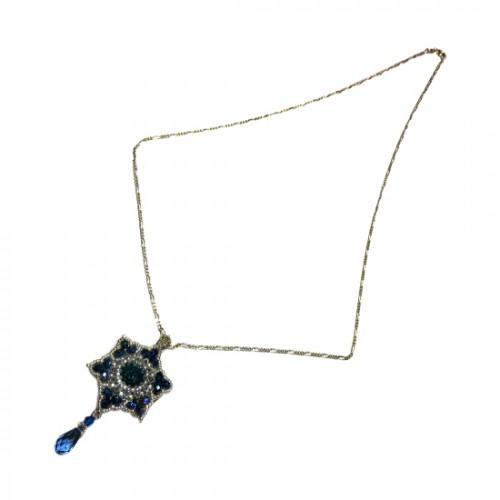 online silver jewellery shopping